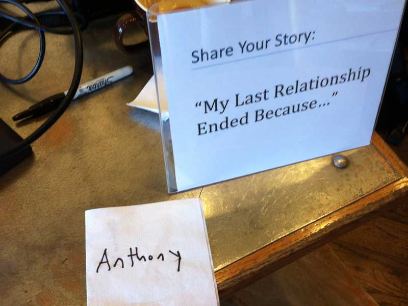 relationship-ended-anthony