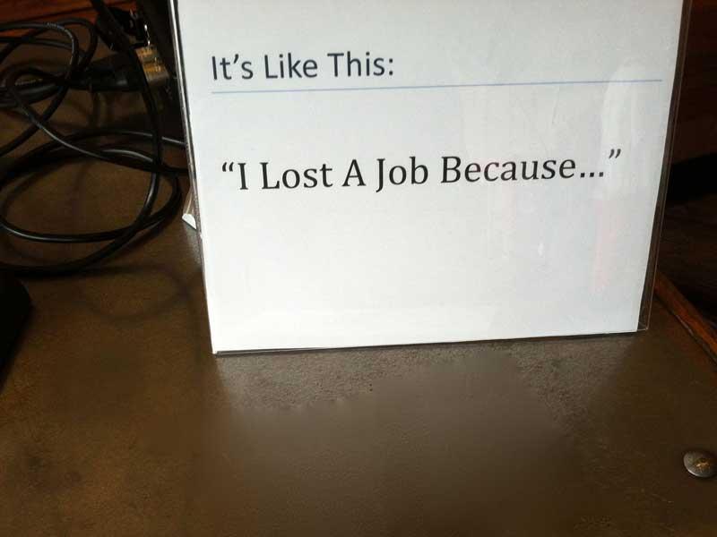 lost-job-cristina