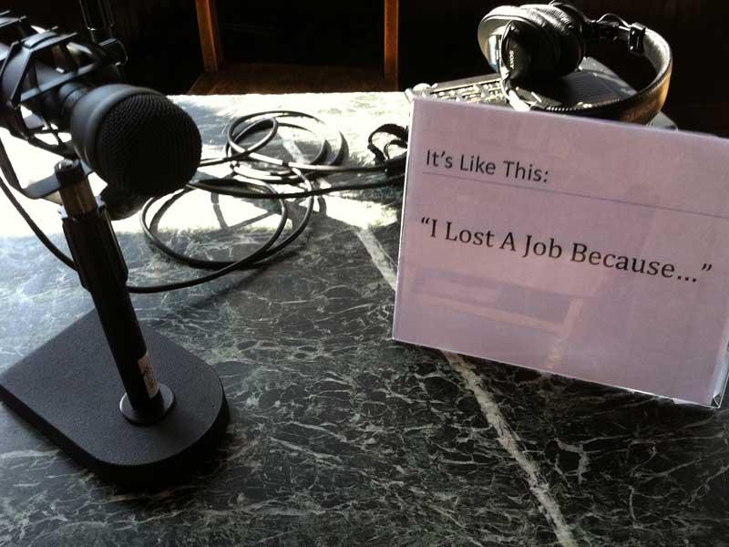 lost-job-roger