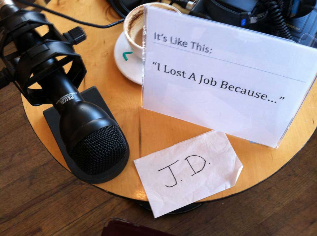 lost-job-jd