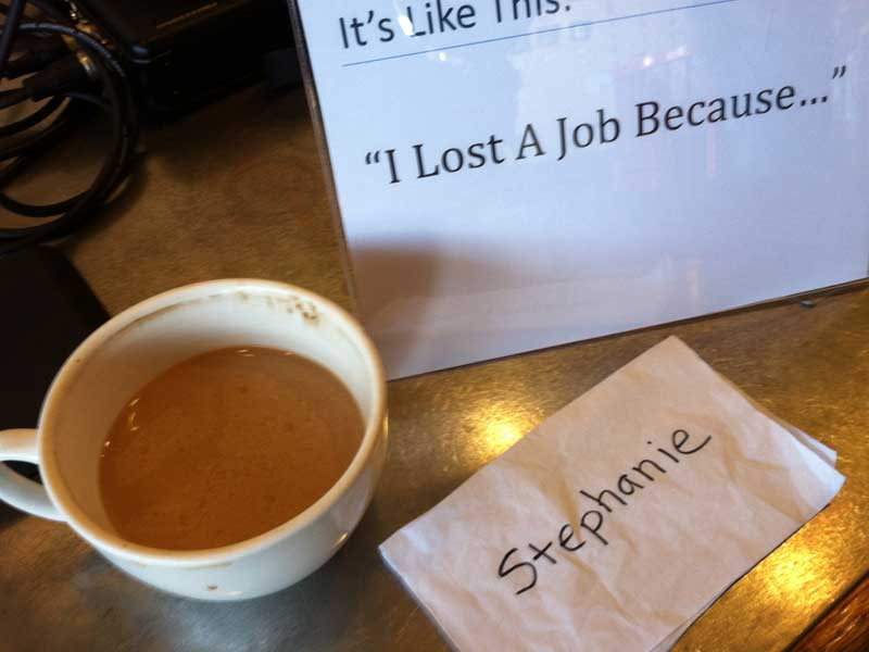 lost-job-stephanie