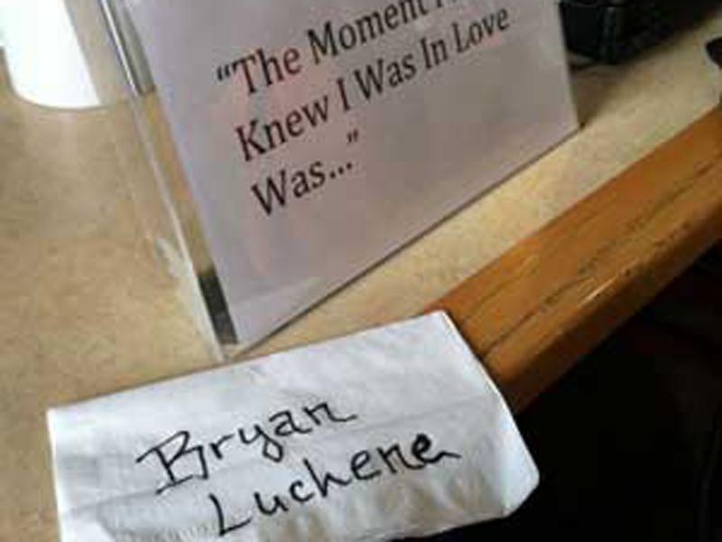 moment-love-bryan