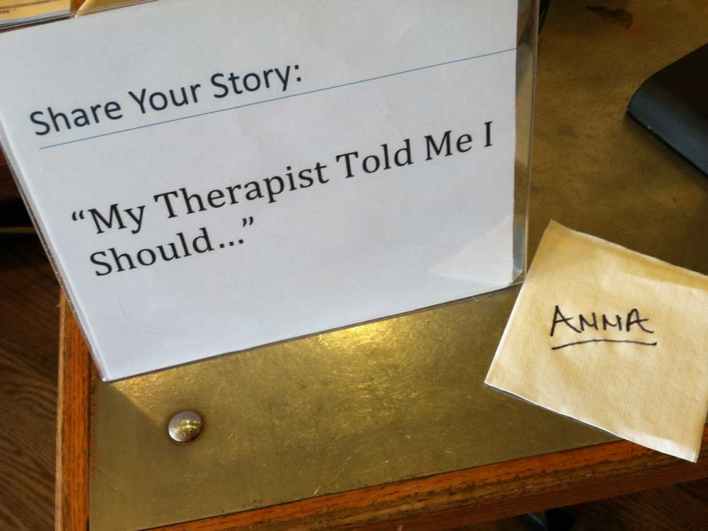 therapist-said-anna