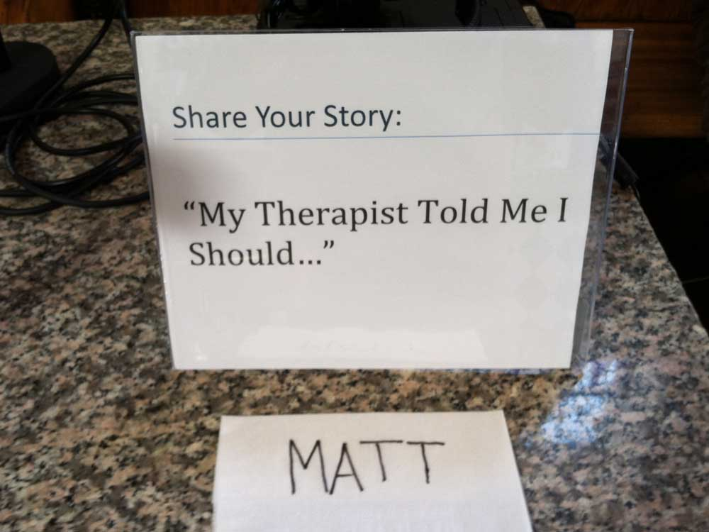 therapist-said-matt
