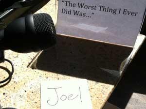 worst-thing-joel