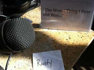 worst-thing-rusty