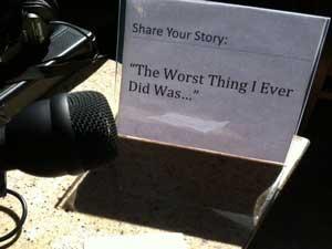 worst-thing-sebastian